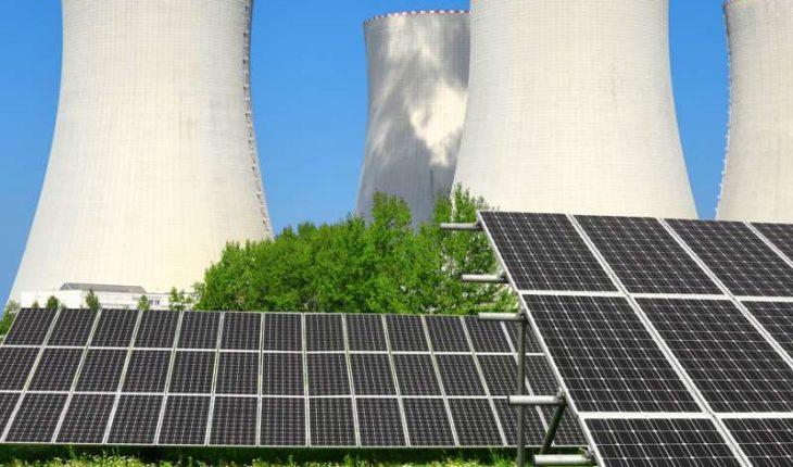 L'avenir est maintenant: l'énergie solaire est une industrie en plein essor en 2020